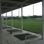 golfupna3