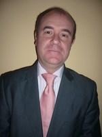 M.A.MIGUEZ