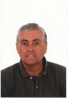 MANUEL URRA MARTINEZ